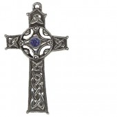 CS11 Celtic Sorcery, Ambrosius Cross